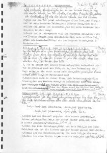 SCHWARZBRAUN IST DIE HASELNUSS 2