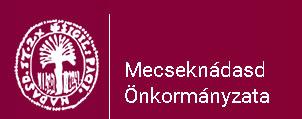 (Magyar) Mecseknádasd Önkormányzata